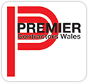 Premier Contractors Wales - Commercial & Industrial Painting & Decorating Contractors