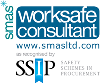 Safety Management Advisory Services